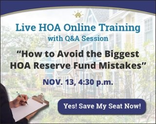 Live Online Training- Nov 13th