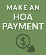 Make an HOA Payment