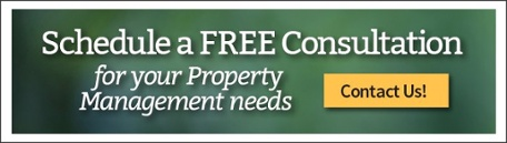 Schedule a Free Consultation for Property Management-Contact Us