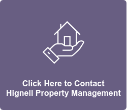 Click Here to Contact Hignell Property Management