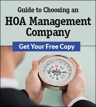 Guide to Choosing an HOA Management Company
