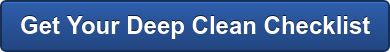 Get Your Deep Clean Checklist
