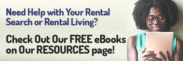 Rental Resources