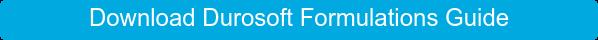 Download Durosoft Formulations Guide
