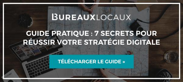 Guide pratique pour réussir votre stratégie digitale