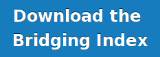 Download the  Bridging Index
