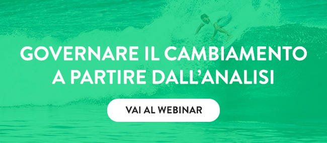 Via al Webinar sul Marketing Scientifico