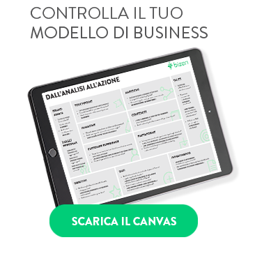 pianifica la tua digital story - canva