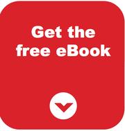 LevelEleven eBook