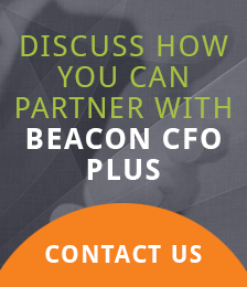 Partner with Outsourced CFO BeaconCFO Plus