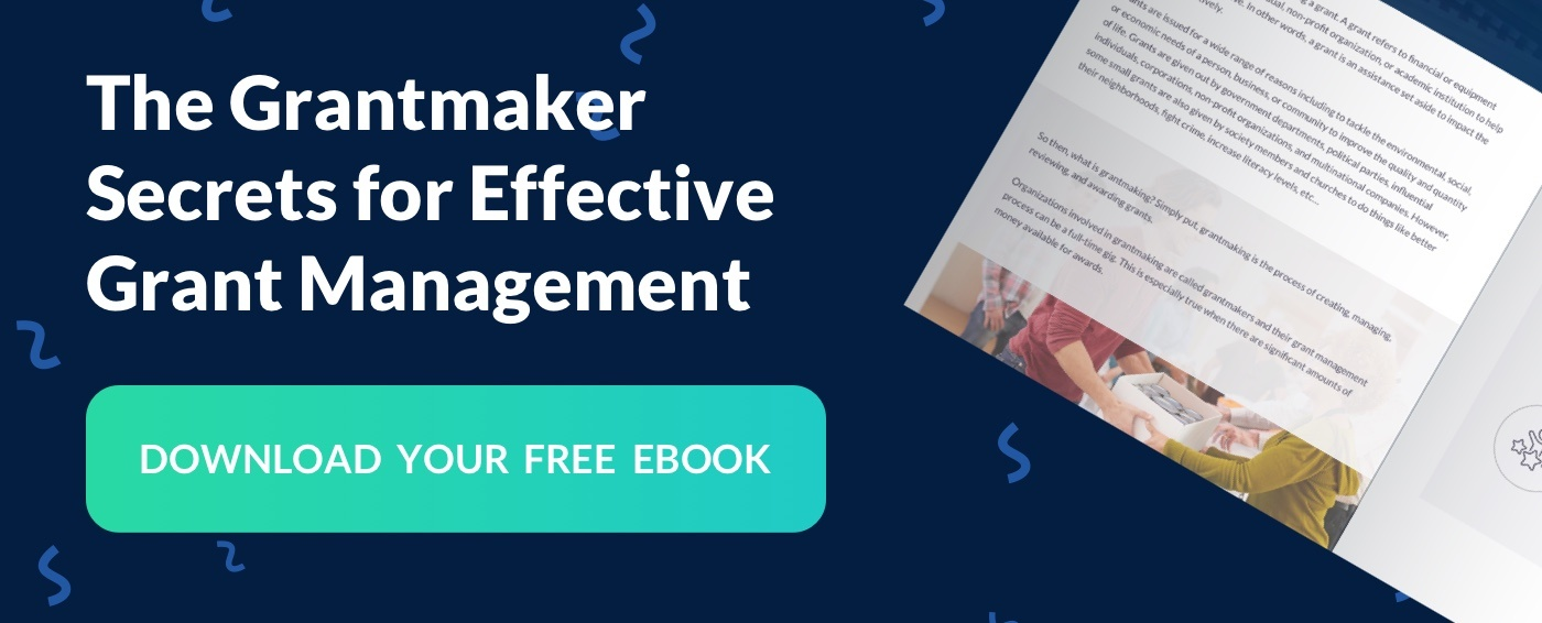 the-grantmaker-secrets-for-effective-grant-management
