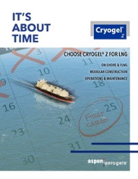 Why-Cryogel-for-LNG-Brochure-Cover-Page