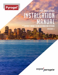 Download the District Energy Installation Manual