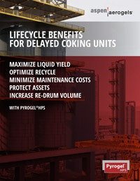 Pyrogel-HPS-Insulation-for-DCU-Brochure-CTA