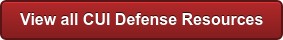 View all CUI Defense Resources