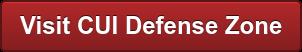 Visit CUI Defense Zone