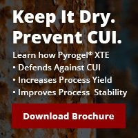 Keep-It-Dry-Prevent-CUI-brochure