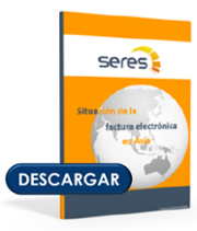 Descarga White Paper Asia