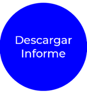 Descarga White Paper Europa