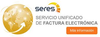 Servicio Unificado Factura Electrónica