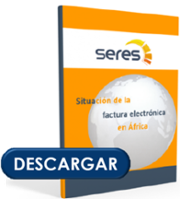Descarga White Paper África