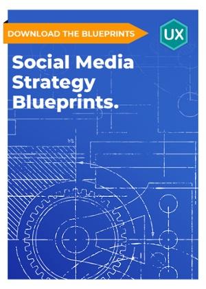 Social Media Strategy Blueprints