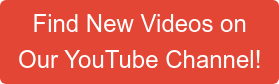 Find New Videos on Our YouTube Channel!