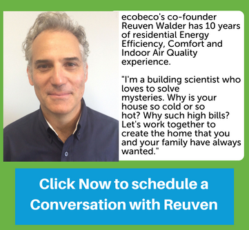 schedule Reuven
