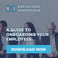 A Guide to Onboarding Your Employees - Download Now