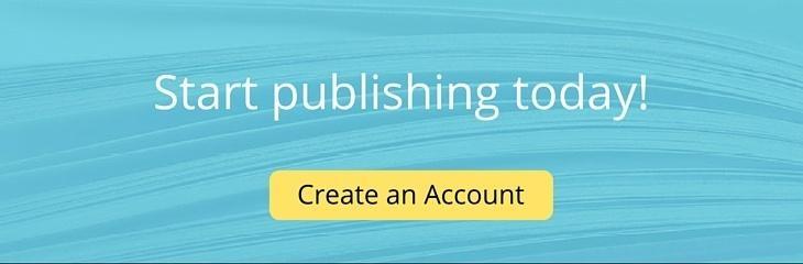Create an IngramSpark account