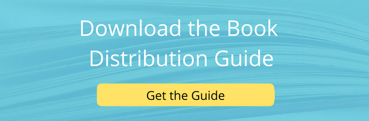 Book Distribution Guide