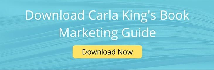 Book Marketing Guide Download