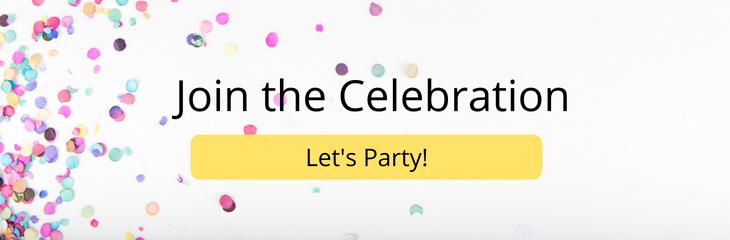 IngramSpark_Birthday_Promo_Code