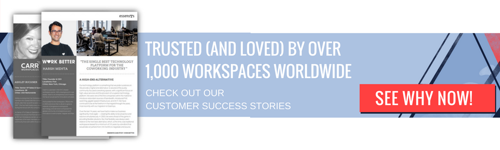 See Our Customer Success Stories