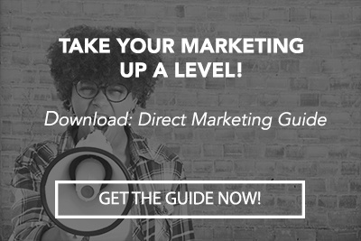 Get the Direct Marketing Guide