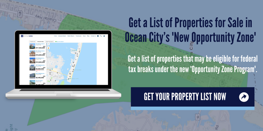 Get Your Property List Now