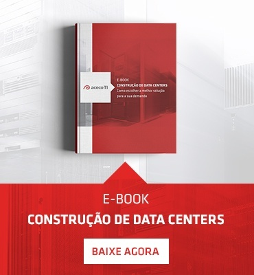 eBook_contrucao-de-data-center
