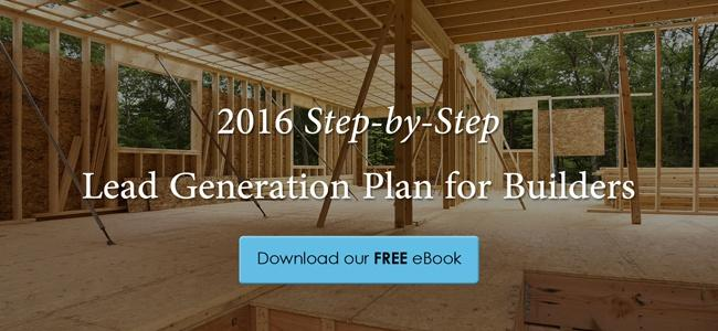 lead-generation-plan-for-home-builders