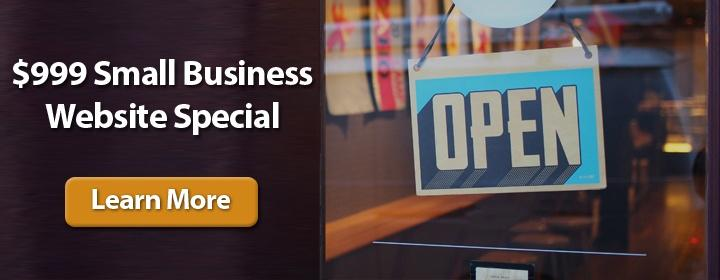 paveya-small-business-website-special-CTA-open-sign