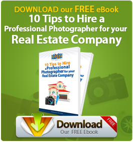 10-tips-to-hire-a-professional-photographer-for-your-real-estate-company