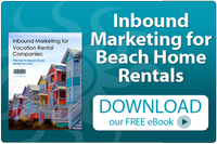 inbound marketing for cabins