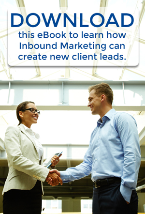 marketing tips for professionals