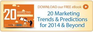 Learn about Internet Marketing Trends of 2013