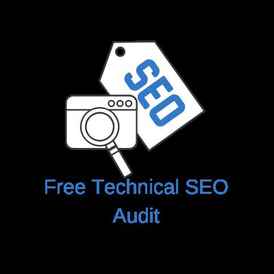 free technical seo audit_analytics that profit