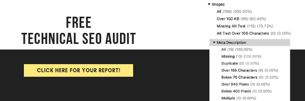 Free technical SEO Audit_ Analytics That Profit