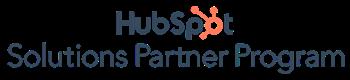 hubspot solutions partner_analytics that profit