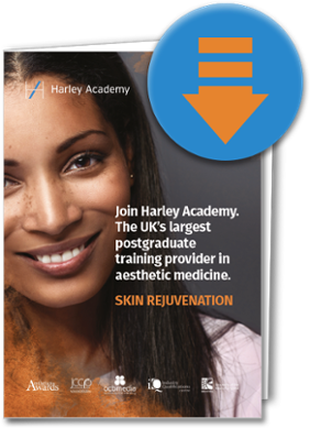 Click here to download your prospectus now