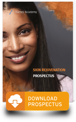 Download a skin rejuvenation prospectus now