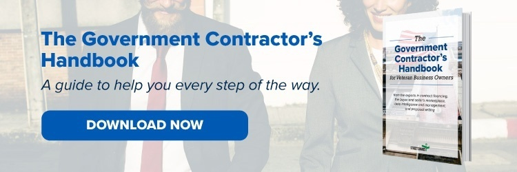 Got a contract on hand? Learn more about invoice factoring.