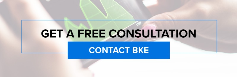 Get a Free Tax Consultation